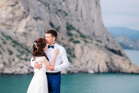 Dima&Anna